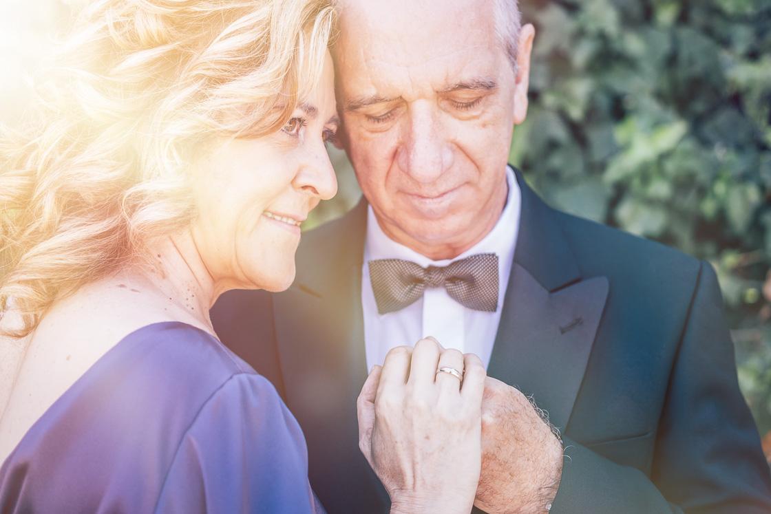 fotógrafo bodas Zaragoza - Roberto Montorio Photography