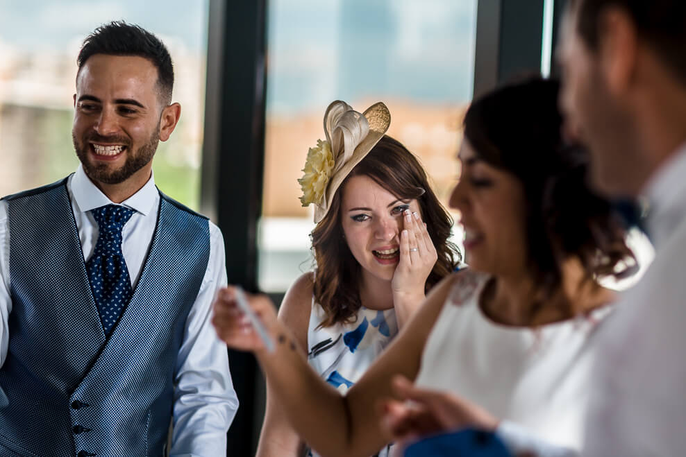 fotografia zaragoza - fotografos zaragoza bodas - imagenes roberto montorio