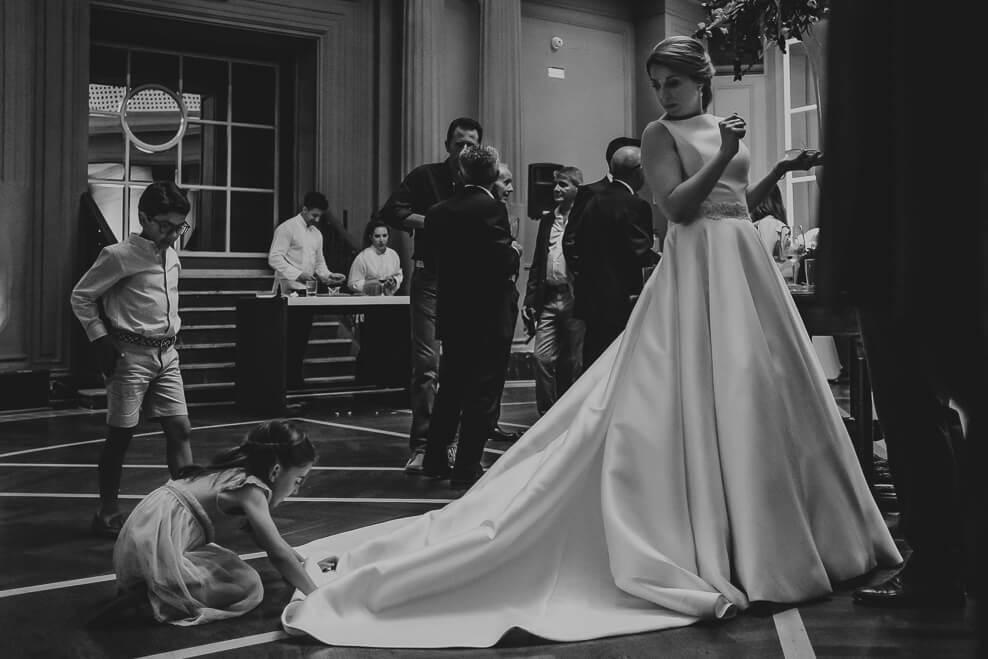 fotografos zaragoza bodas - imagenes roberto montorio