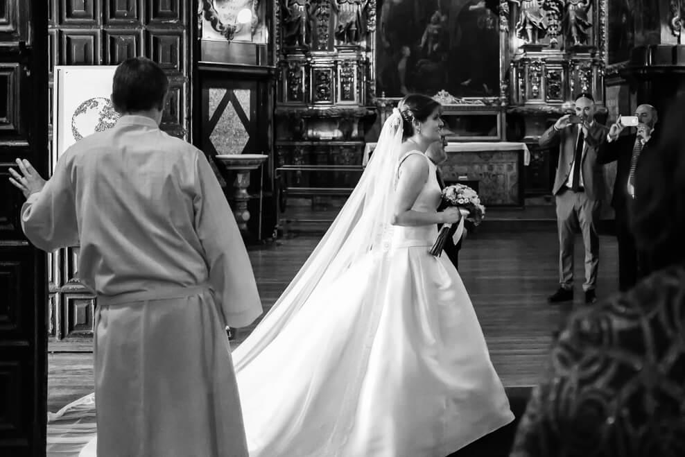 fotografos profesionales - imagenes fotografos zaragoza bodas - roberto montorio