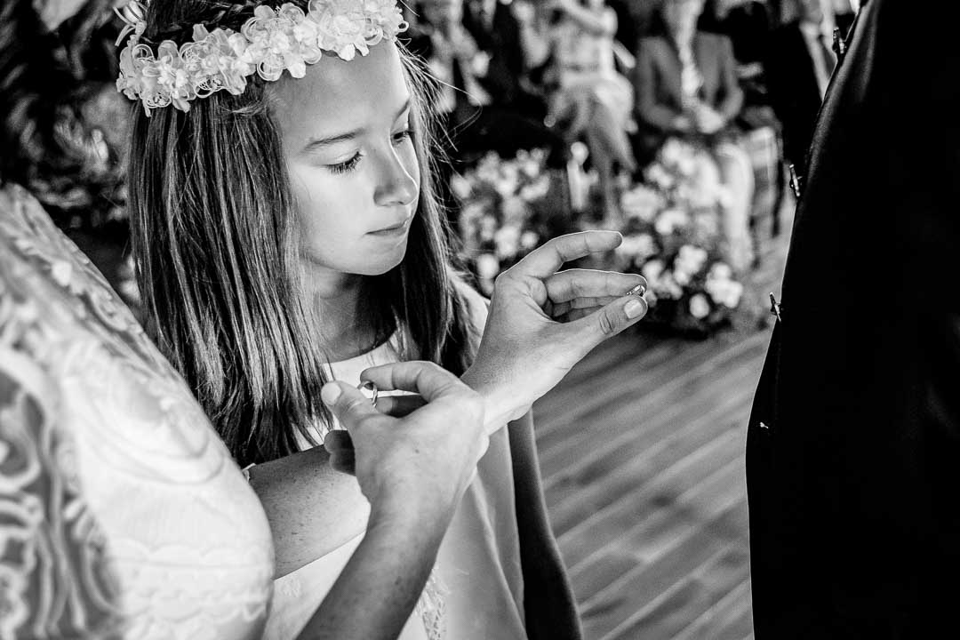 anillos de novios boda-valle-de-benasque-hotel-sommos-roberto-montorio-photography