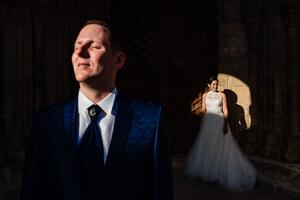 roberto-montorio-fotografo-zaragoza-bodas-comuniones-recien-nacido-maternidad-infantil