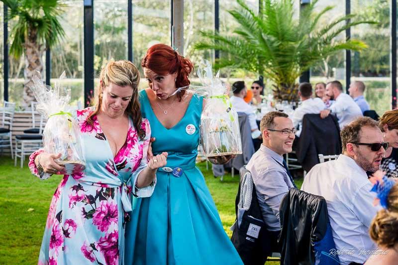 roberto-montorio-mejores-fotografos-boda-zaragoza-huesca-teruel-documental-natural-imagenes-banquete-espacio-ebro-6