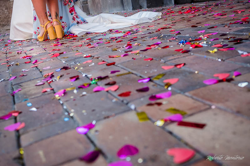 roberto-montorio-mejores-fotografos-boda-zaragoza-huesca-teruel-documental-natural-imagenes-iglesia-san-cayetano-19