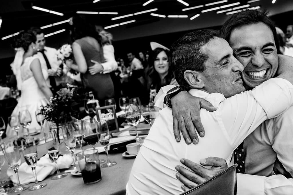 fotografo-boda-zaragoza-huesca-teruel-fotografia-documental-boda-roberto-montorio-photography